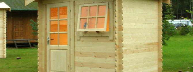 деревянная кабинка для летнего душа