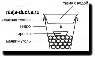 Креолин