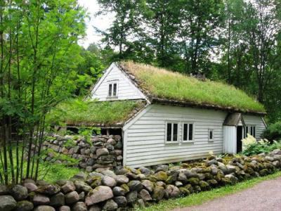 крыша-своими-руками6-500x3751