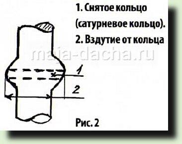 Снимок18