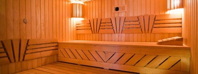 Видео в бане он фото 132-253