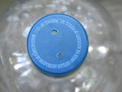 Способ полива