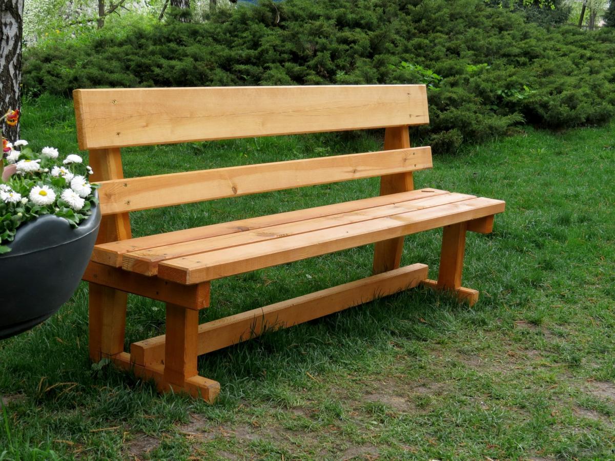 Подстилка на скамейку сшить фото 253