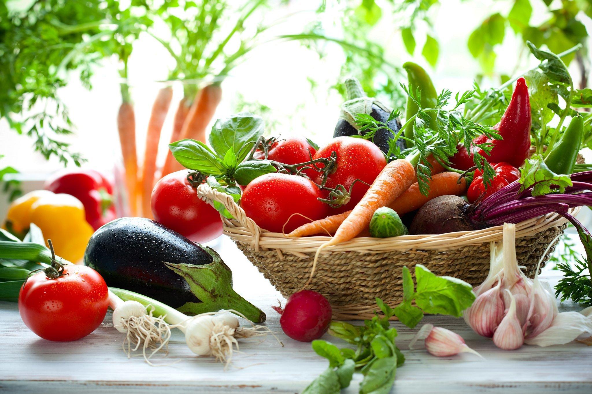 Какие фрукты можно есть если худеешь