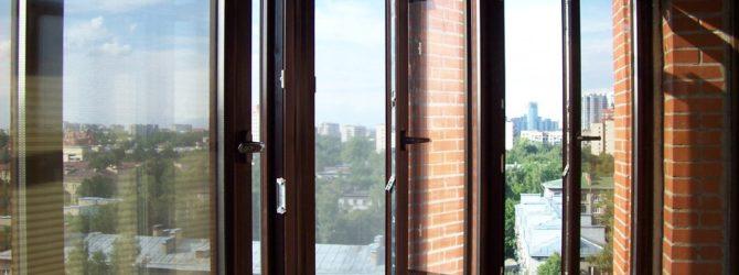 Уплотняем окна: как сохранить тепло в доме