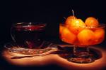 Яблоня китайка золотая ранняя описание фото
