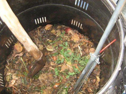 приготовление настоя из картофельных очисток