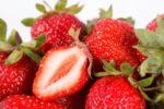 Плоды Альбиона