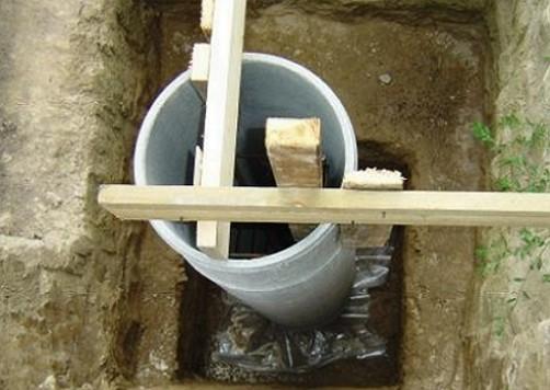 Как построить каркасную баню своими руками с фото 33
