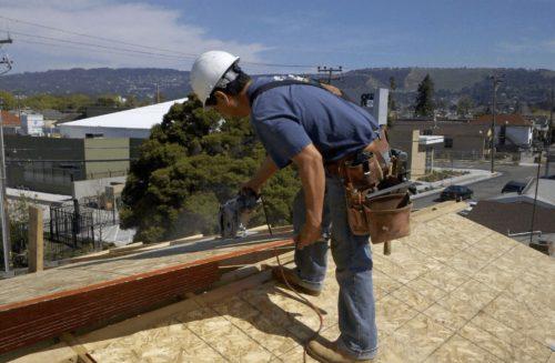 Крыша бани своими руками инструкция по возведению