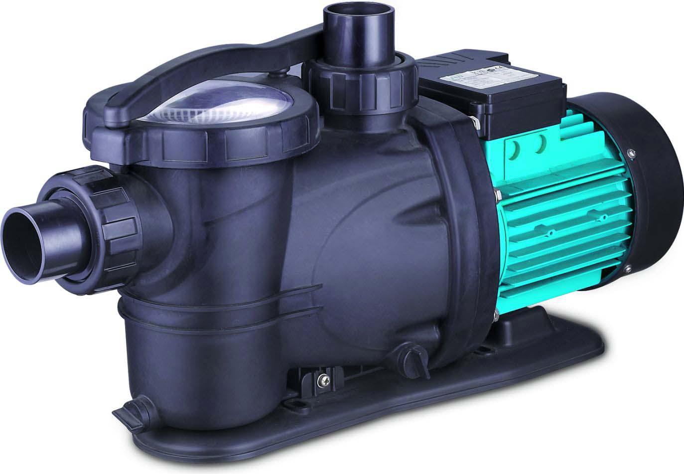 ВАЗ-2101, генератор 4