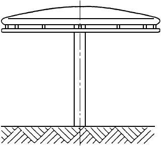 Минимальное расстояние стройки от детской площадки