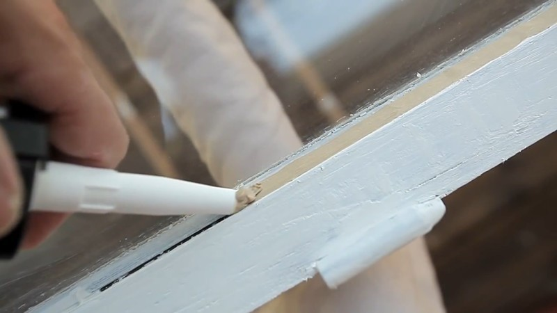 Как построить зимнюю теплицу своими руками - пошаговая инстр.