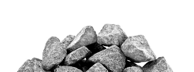 камень для каменки