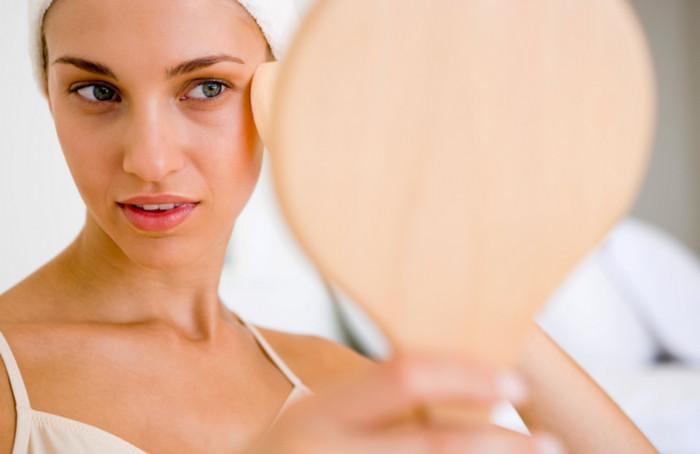 Применение в косметологии и дерматологии