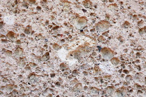 Природный камень известняк