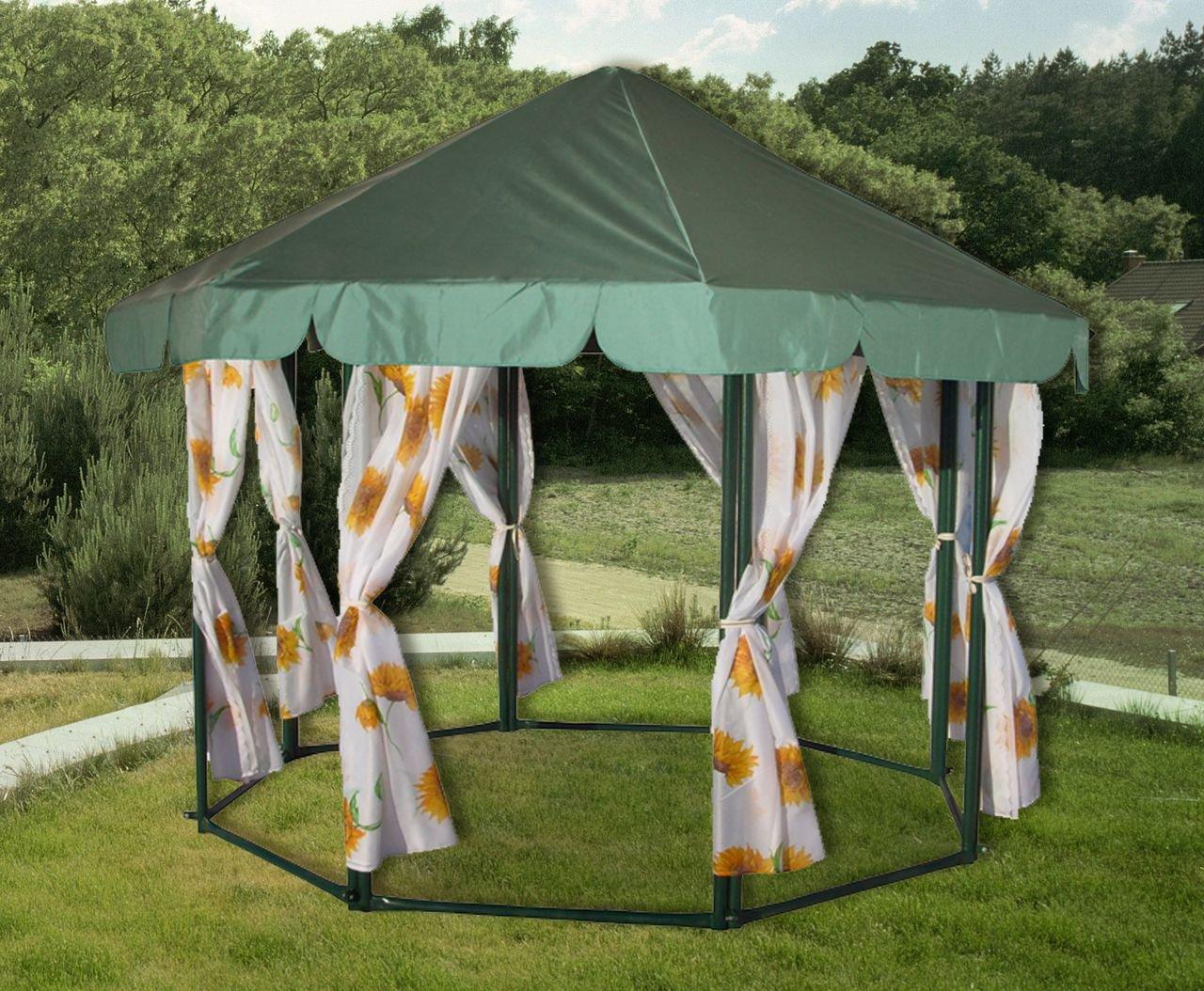Как сделать шатер своими руками для отдыха на природе фото 851