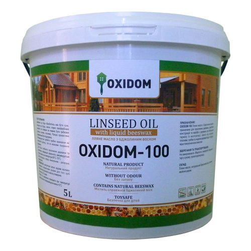 OXIDOM-100