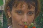 Наталья Балакирева