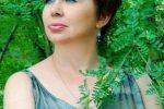 Тимошенко Викторовна