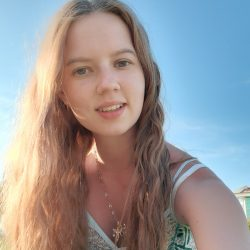 Anastasia Лазарева